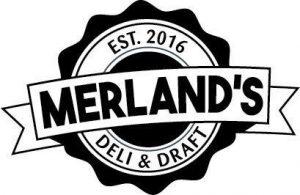 ls_merlands_logo-2-002