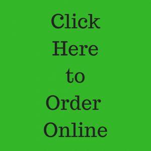 merland-online-order-button